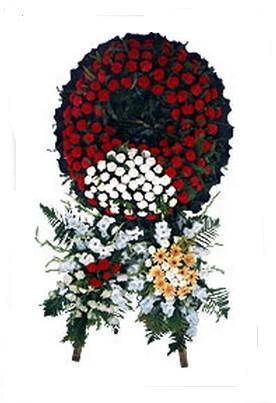 Şırnak cicek , cicekci  cenaze çiçekleri modeli çiçek siparisi