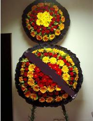 Şırnak çiçekçiler  cenaze çiçekleri modeli çiçek siparisi