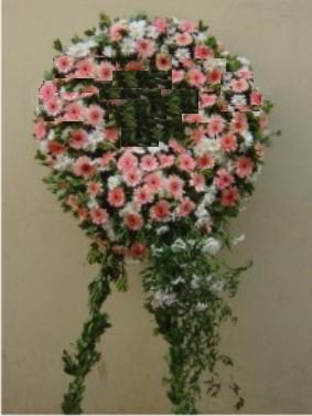 Şırnak cicekciler , cicek siparisi  cenaze çiçek , cenaze çiçegi çelenk  Şırnak çiçek , çiçekçi , çiçekçilik