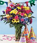 Şırnak çiçek gönderme sitemiz güvenlidir  Yeni yil için özel bir demet