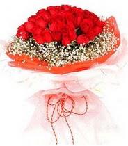 Şırnak çiçek mağazası , çiçekçi adresleri  21 adet askin kirmizi gül buketi