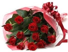 Sevgilime hediye eşsiz güller  Şırnak hediye sevgilime hediye çiçek