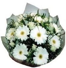 Eşime sevgilime en güzel hediye  Şırnak çiçek mağazası , çiçekçi adresleri