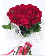 41 adet görsel şahane hediye gülleri  Şırnak çiçek satışı