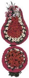 Şırnak çiçek siparişi vermek  Model Sepetlerden Seçme 2