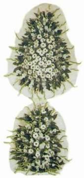 Şırnak online çiçek gönderme sipariş  Model Sepetlerden Seçme 3