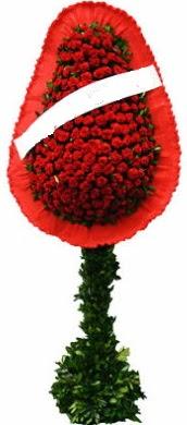 Tek katlı görsel düğün nikah açılış çiçeği  Şırnak çiçekçiler