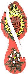 Şırnak hediye sevgilime hediye çiçek  Model Sepetlerden Seçme 9