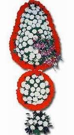 Şırnak kaliteli taze ve ucuz çiçekler  Model Sepetlerden Seçme 13