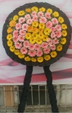 Görsel cenaze çiçeği  Şırnak online çiçek gönderme sipariş