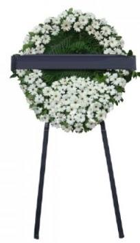 Cenaze çiçek modeli  Şırnak çiçek online çiçek siparişi