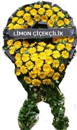 Cenaze çiçek modeli  Şırnak çiçek siparişi vermek