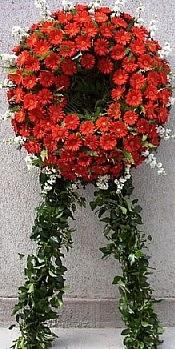 Cenaze çiçek modeli  Şırnak çiçekçiler