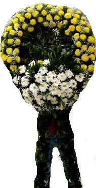 Cenaze çiçek modeli  Şırnak cicek , cicekci