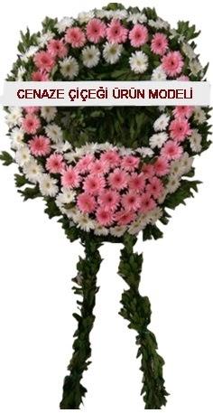 cenaze çelenk çiçeği  Şırnak çiçek siparişi vermek