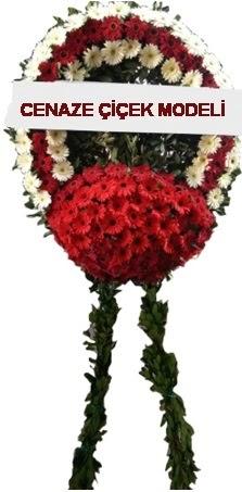 cenaze çelenk çiçeği  Şırnak kaliteli taze ve ucuz çiçekler