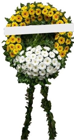 cenaze çelenk çiçeği  Şırnak hediye sevgilime hediye çiçek