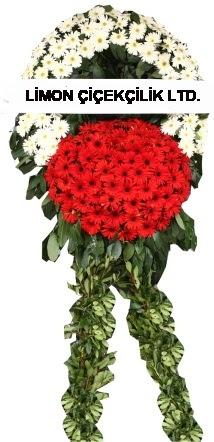 Cenaze çelenk modelleri  Şırnak güvenli kaliteli hızlı çiçek