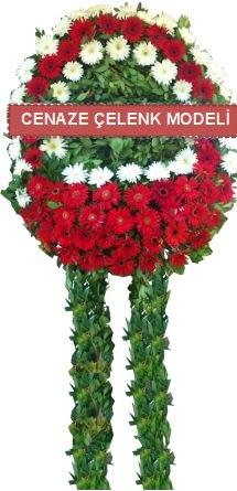 Cenaze çelenk modelleri  Şırnak çiçek mağazası , çiçekçi adresleri