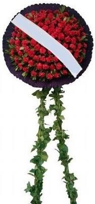 Cenaze çelenk modelleri  Şırnak internetten çiçek siparişi