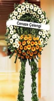 Cenaze çelenk modelleri  Şırnak çiçek gönderme