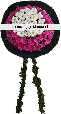 Cenaze çiçekleri modelleri  Şırnak güvenli kaliteli hızlı çiçek