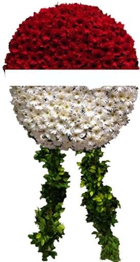 Cenaze çiçekleri modelleri  Şırnak online çiçekçi , çiçek siparişi