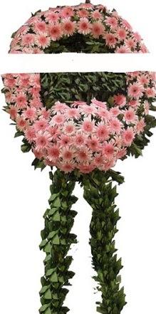Cenaze çiçekleri modelleri  Şırnak cicek , cicekci