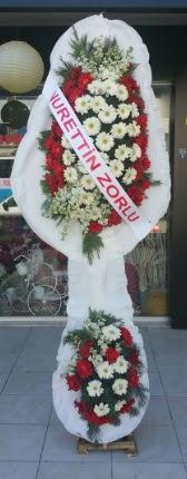 Düğüne çiçek nikaha çiçek modeli  Şırnak anneler günü çiçek yolla