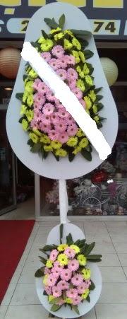 Çift katlı düğün nikah açılış çiçeği  Şırnak çiçek servisi , çiçekçi adresleri
