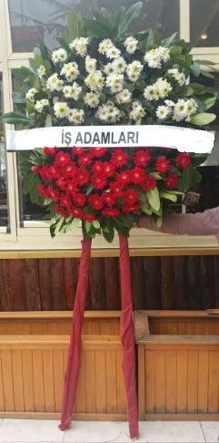 Cenaze çiçeği cenaze çiçek modelleri  Şırnak çiçek satışı