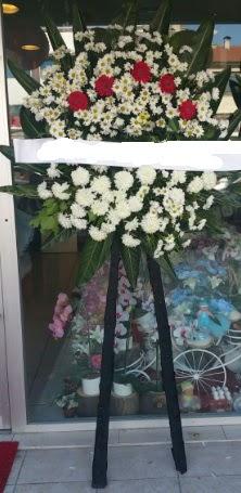 Cenaze çiçeği cenaze çiçek modelleri  Şırnak çiçek , çiçekçi , çiçekçilik