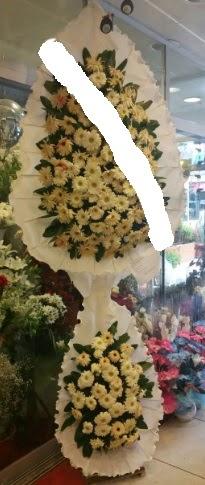 Düğün nikah çiçekleri  Şırnak ucuz çiçek gönder