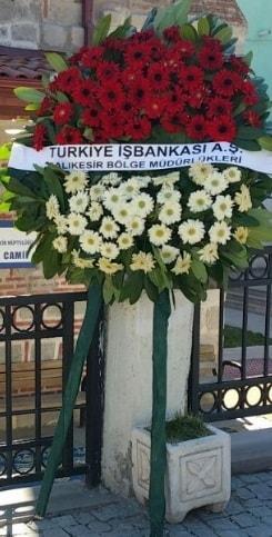 Cenaze çiçek modeli  Şırnak çiçek mağazası , çiçekçi adresleri