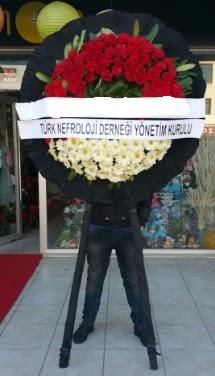 Cenaze çiçek modeli  Şırnak internetten çiçek siparişi