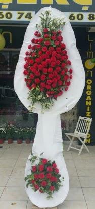 Düğüne nikaha çiçek modeli Ankara  Şırnak ucuz çiçek gönder
