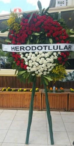 Cenaze çelengi cenazeye çiçek modeli  Şırnak hediye çiçek yolla