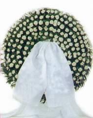 Şırnak yurtiçi ve yurtdışı çiçek siparişi   sadece CENAZE ye yollanmaktadir