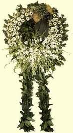 Şırnak online çiçekçi , çiçek siparişi  sadece CENAZE ye yollanmaktadir