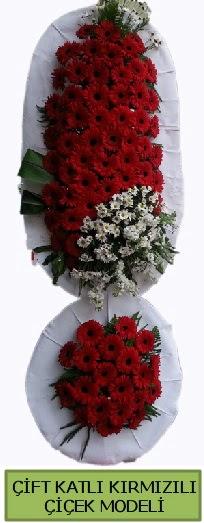 Düğün nikah açılış çiçek modeli  Şırnak ucuz çiçek gönder