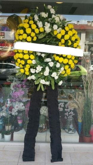 Cenaze çiçek modeli cenaze çiçeği  Şırnak ucuz çiçek gönder