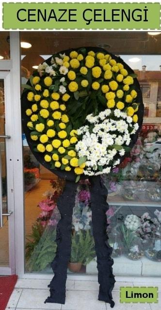 Cenaze çiçeği çelengi modelleri  Şırnak hediye çiçek yolla