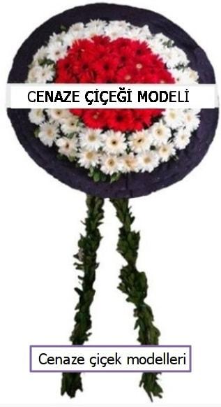 Cenaze çiçeği cenazeye çiçek modeli  Şırnak hediye çiçek yolla